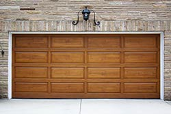 All County Garage Doors Atlanta, GA 404-445-1713